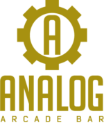 analogarcadebar_gold 2